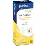Acheter Hydralin Gyn Gel calmant usage intime 200ml à QUINCAMPOIX