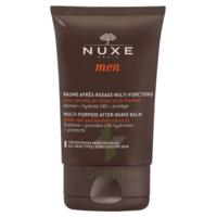 Baume Après-rasage Multi-fonctions Nuxe Men50ml à QUINCAMPOIX