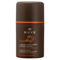 Nuxellence®, Fluide Anti-âge Rechargeur De Jeunesse Nuxe Men50ml à QUINCAMPOIX