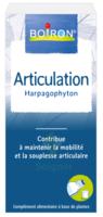 Boiron Articulations Harpagophyton Extraits De Plantes Fl/60ml à QUINCAMPOIX