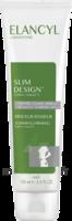 Elancyl Soins Silhouette Gel Slim design minceur tenseur T/150ml à QUINCAMPOIX