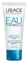 Uriage Crème D'eau Légère 40ml à QUINCAMPOIX