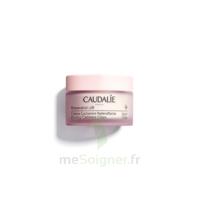 Caudalie Resveratrol Lift Crème Cashemire Redensifiant 50ml à QUINCAMPOIX