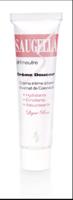 SAUGELLA Crème douceur usage intime T/30ml à QUINCAMPOIX