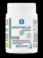 Ergyphilus Confort Gélules équilibre Intestinal Pot/60 à QUINCAMPOIX