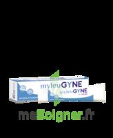 MYLEUGYNE 1 %, crème à QUINCAMPOIX