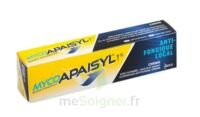 MYCOAPAISYL 1 % Crème T/30g à QUINCAMPOIX