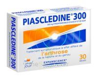 Piascledine 300 mg Gél Plq/30 à QUINCAMPOIX
