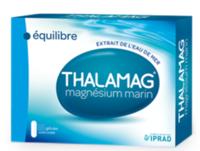Thalamag Equilibre 60 gélules à QUINCAMPOIX