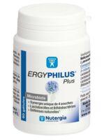 Ergyphilus Plus Gélules B/30 à QUINCAMPOIX