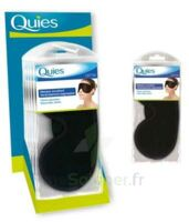 Quies Optik Masque Occultant à QUINCAMPOIX