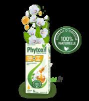 Phytoxil Toux Et Gorge Sirop Adulte Enfant +2 Ans Fl/100ml à QUINCAMPOIX