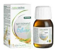 NATURACTIVE UNIVERSEL NETTOYANT POUR DIFFUSEUR, fl 45 ml à QUINCAMPOIX
