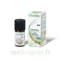 NATURACTIVE HUILE ESSENTIELLE BIO, fl 5 ml à QUINCAMPOIX