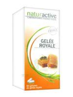 NATURACTIVE GELULE GELEE ROYALE, bt 60 à QUINCAMPOIX