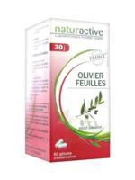 NATURACTIVE GELULE OLIVIER, bt 30 à QUINCAMPOIX