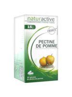 NATURACTIVE GELULE PECTINE DE POMME, bt 30 à QUINCAMPOIX