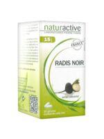 NATURACTIVE GELULE RADIS NOIR, bt 30 à QUINCAMPOIX