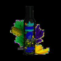 Puressentiel Diffusion Parfum d'ambiance – Douceur de Provence – 90 ml à QUINCAMPOIX
