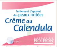 Boiron Crème au Calendula Crème à QUINCAMPOIX
