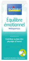 Boiron Equilibre Emotionnel Millepertuis Extraits De Plantes Fl/60ml à QUINCAMPOIX
