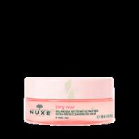 Gel-Masque Nettoyant Ultra-frais 150ml à QUINCAMPOIX