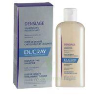 Ducray Densiage Shampooing 200ml à QUINCAMPOIX