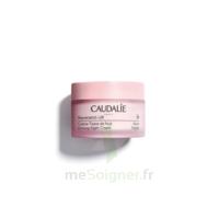 Caudalie Resveratrol Lift Crème Tisane De Nuit 50ml à QUINCAMPOIX