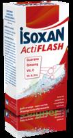 Isoxan Actiflash Booster 28 Comprimes à QUINCAMPOIX