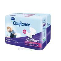 CONFIANCE CONFORT ABS10 Taille M à QUINCAMPOIX