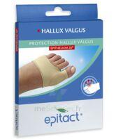 PROTECTION HALLUX VALGUS EPITACT A L'EPITHELIUM 26 TAILLE S à QUINCAMPOIX