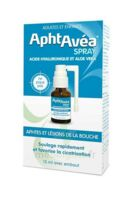 APHTAVEA Spray Flacon 15 ml à QUINCAMPOIX