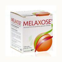 MELAXOSE Pâte orale en pot Pot PP/150g+c mesure à QUINCAMPOIX