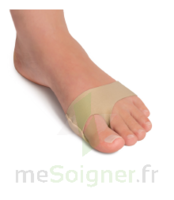FEETPAD PROTECTION PLANTAIRE TAILLE S à QUINCAMPOIX