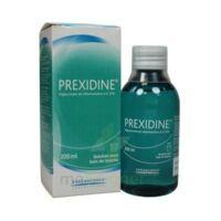 PREXIDINE BAIN BCHE à QUINCAMPOIX