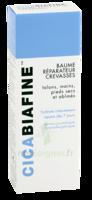 CICABIAFINE BAUME REPARATEUR CREVASSES 50ML à QUINCAMPOIX
