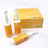 PURILON Pansement Hydrogel liquide 5 Doses/15g à QUINCAMPOIX