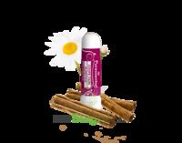 PURESSENTIEL MINCEUR Inhalation nasal coupe faim 5 huiles essentielles à QUINCAMPOIX