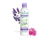 Puressentiel Hygiène intime Mousse Hygiène Intime lavante douceur certifiée BIO** - 150 ml à QUINCAMPOIX