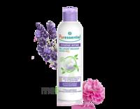 Puressentiel Hygiène intime Gel Hygiène Intime lavant douceur certifié BIO** - 500 ml à QUINCAMPOIX
