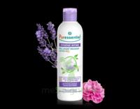 Puressentiel Hygiène intime Gel Hygiène Intime lavant douceur certifié BIO** - 250 ml à QUINCAMPOIX