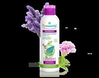 Puressentiel Anti-Poux Shampooing quotidien pouxdoux bio 200ml à QUINCAMPOIX