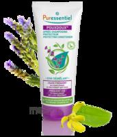 Puressentiel Anti-Poux Baume après-shampooing protecteur poudoux 200ml à QUINCAMPOIX