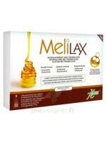 Aboca Melilax Microlavements Pour Adultes à QUINCAMPOIX