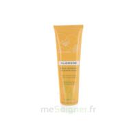 Klorane Dermo Protection Crème dépilatoire 150ml à QUINCAMPOIX
