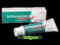 ARTHRODONT 1 % Pâte gingivale T/80g à QUINCAMPOIX