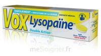 VOXLYSOPAINE CITRON, bt 18 à QUINCAMPOIX