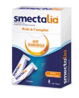 SMECTALIA 3 g Suspension buvable en sachet 12Sach/10g à QUINCAMPOIX