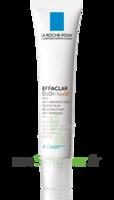 Effaclar Duo + Spf30 Crème Soin Anti-imperfections T/40ml à QUINCAMPOIX