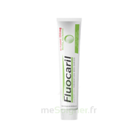 FLUOCARIL bi-fluoré 250 mg Pâte dentifrice menthe T/125ml à QUINCAMPOIX